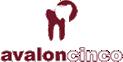 Avalon Cinco